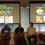 Brendon Ayanbadejo Google