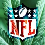 NFL-Marijuana-policy-599x336
